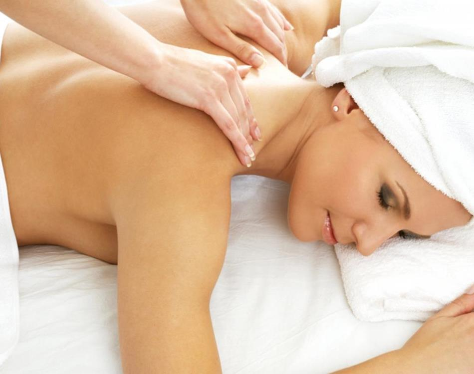 Relax Package - Offres et packages